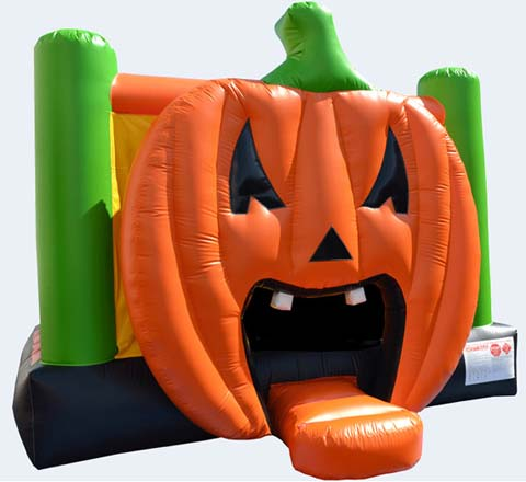 commercial grade bounce houses for sale