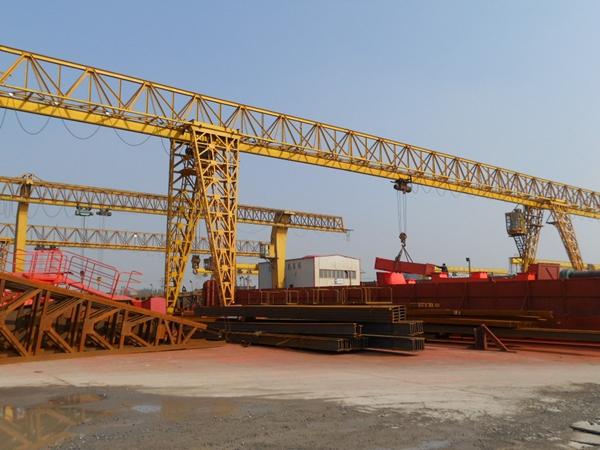 Top-MH-Single-Girder-Gantry-Crane-1