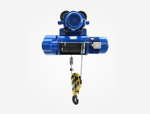 how-does-a-1500-kg-electric-hoist-improve-work-efficiency